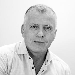 Kelvin Clibbon