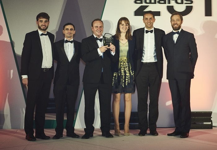 20. Retail Partnership of the Year (In-store)_sml-1.jpg