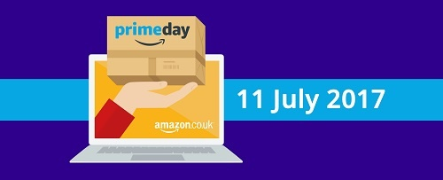 AmazonPrimeDay_sml-1.jpg