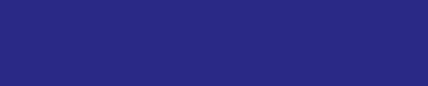 ecrebo_logo_blue-2016.png