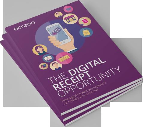 digital-receipt.png