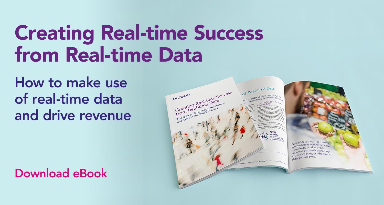 Ecrebo_Real-time_Data_Handbook website graphics 8