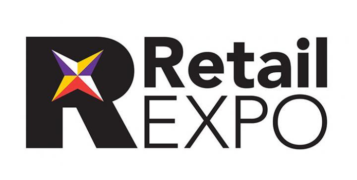 RetailExpoLogo_700
