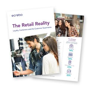 The_Retail_Reality_1