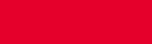 NRF logo