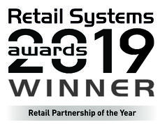 rs_awards_WINNER_2019-Retail Partnership of the Year