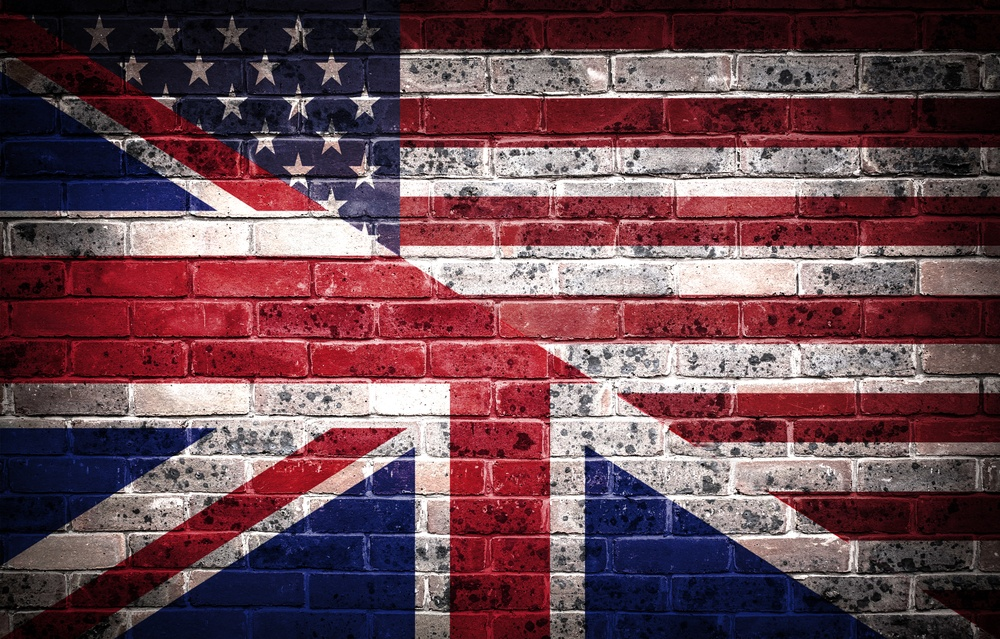 Making It Stateside: Ecrebo Expands into the U.S.