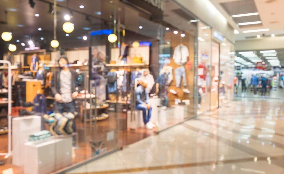 Major U.S. Retail Stores Are Closing, So Why Are We Confident About the Store's Future?